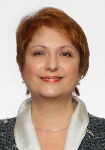 Ing. Tatiana Urbancová