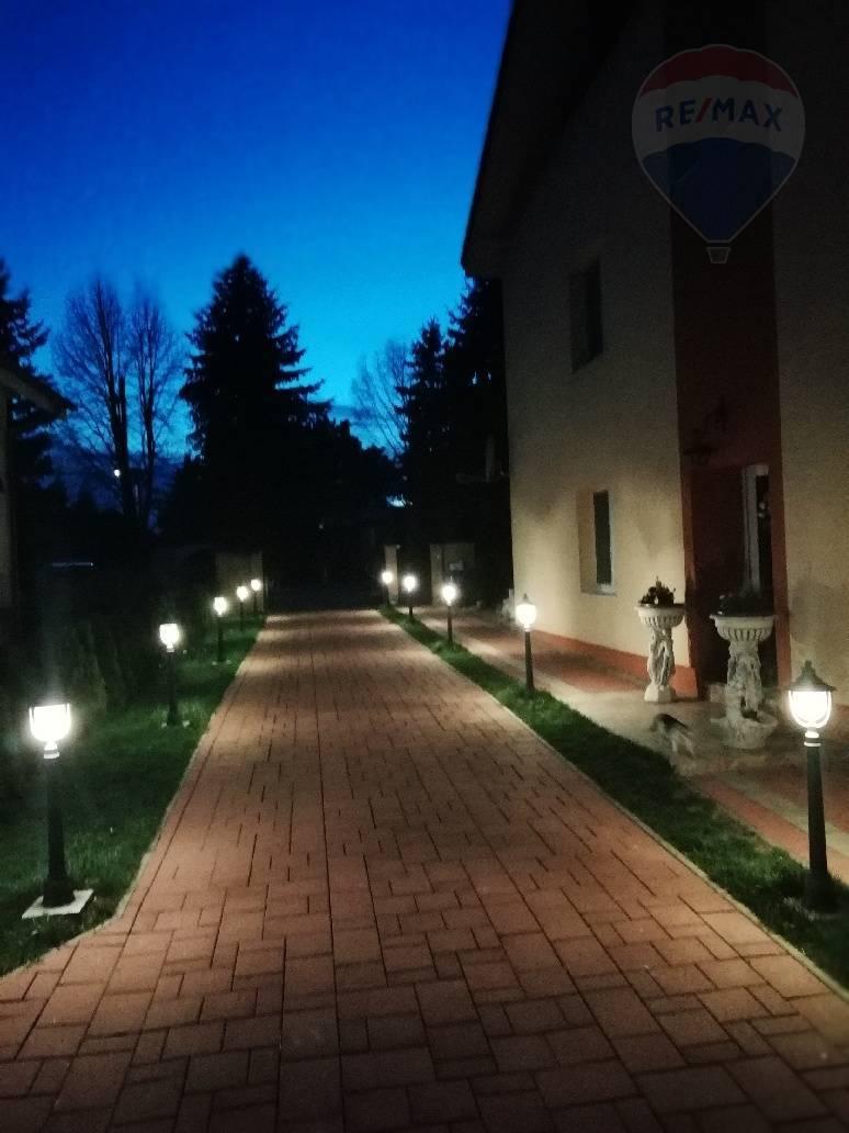Predaj domu 230 m2, Topoľnica -