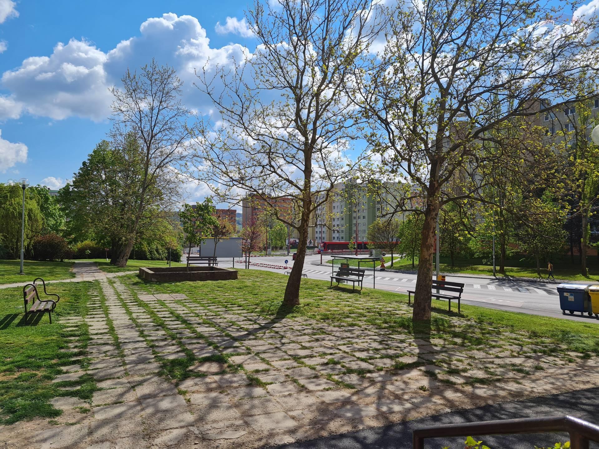 Predaj bytu (3 izbový) 74 m2, Bratislava - Dúbravka -