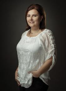 Miroslava Kuželová