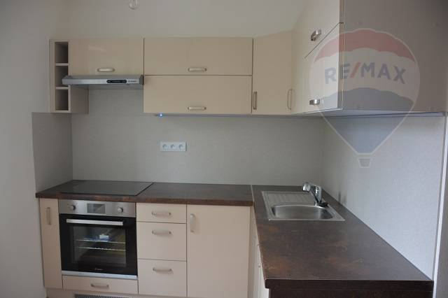 Predaj bytu ( 2 izbový) 45 m2, Martin