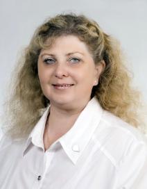 Anna Zekuciová
