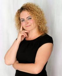 Gabriela Guziaková