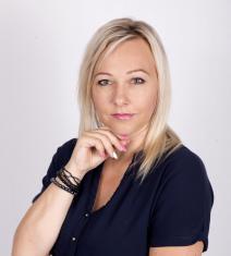 Diana Fabianová
