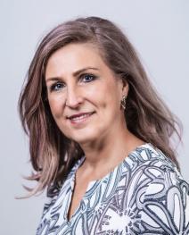 Zita Benczyová