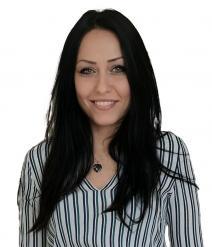 Zuzana Bajkayová
