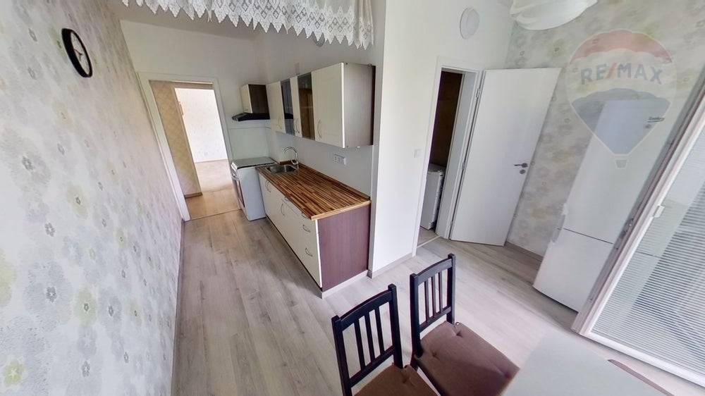 predaj 2 izbový byt Nitra Chrenová, balkón, EXKLUZÍVNE