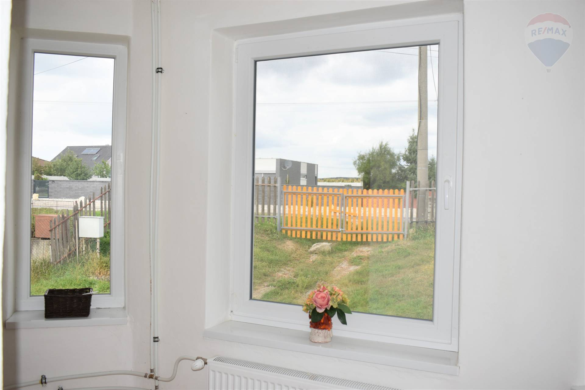 Predaj domu 320 m2, Cabaj-Čápor -