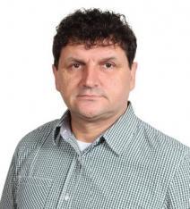 Milan Šútor