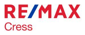 RE/MAX Cress