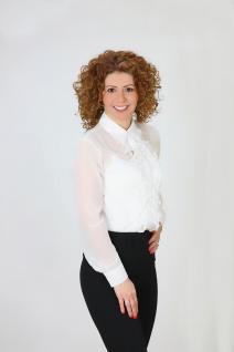 Gabriela Horváthová