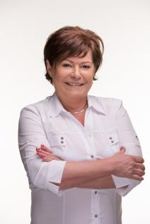 Erika Tóthová