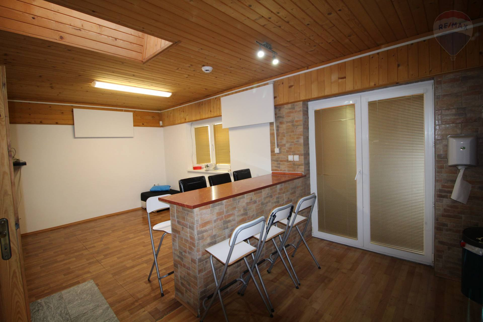Predaj domu 120 m2, Gabčíkovo -