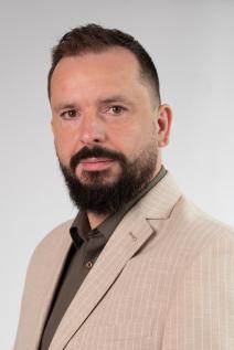 Martin Chorvát