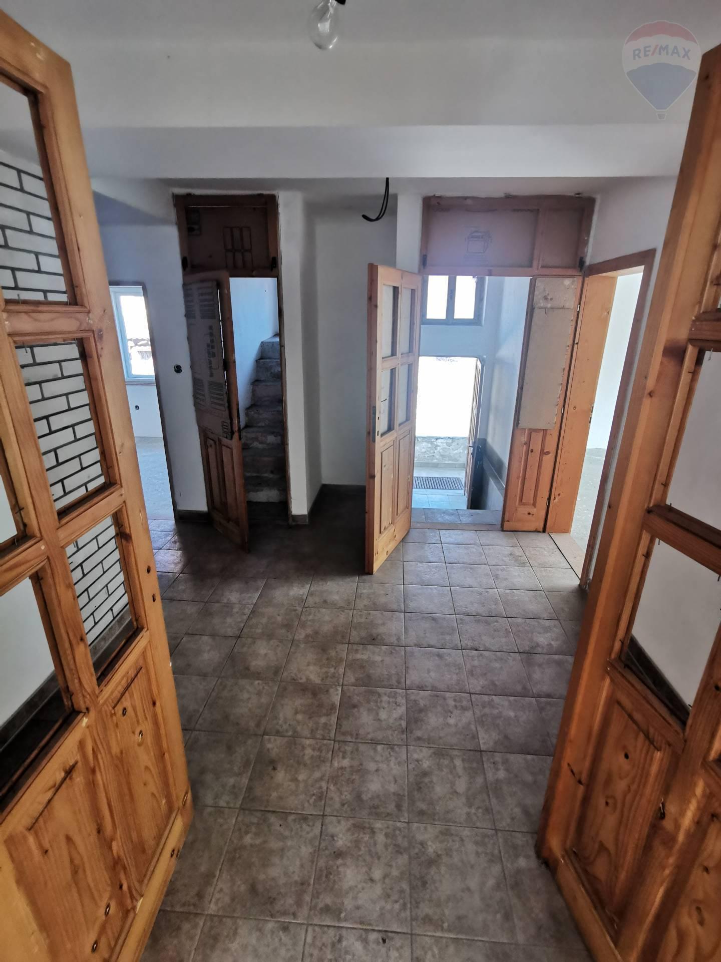 Predaj domu 150 m2, Oravský Biely Potok - Dom Oravský Biely Potok na predaj