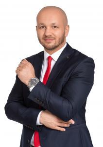 Peter Zakuťanský, RSc.