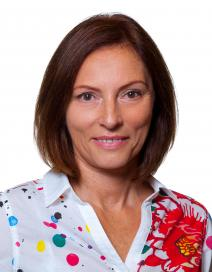 Jana Rampáčková