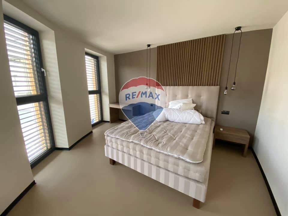 Luxusný 2 izbový byt, 58 m2 v centre Košíc