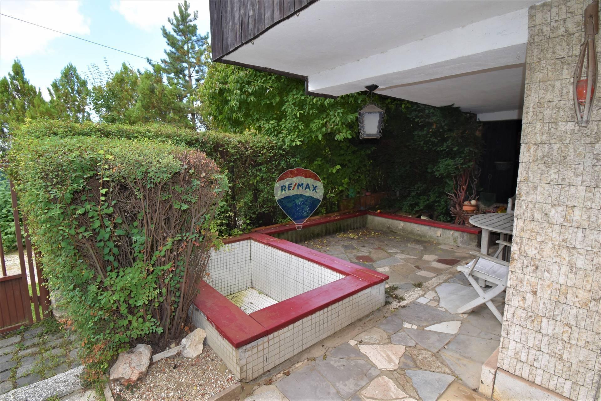 Predaj pozemku 292 m2, Košice - Vyšné Opátske - Chata so záhradkou