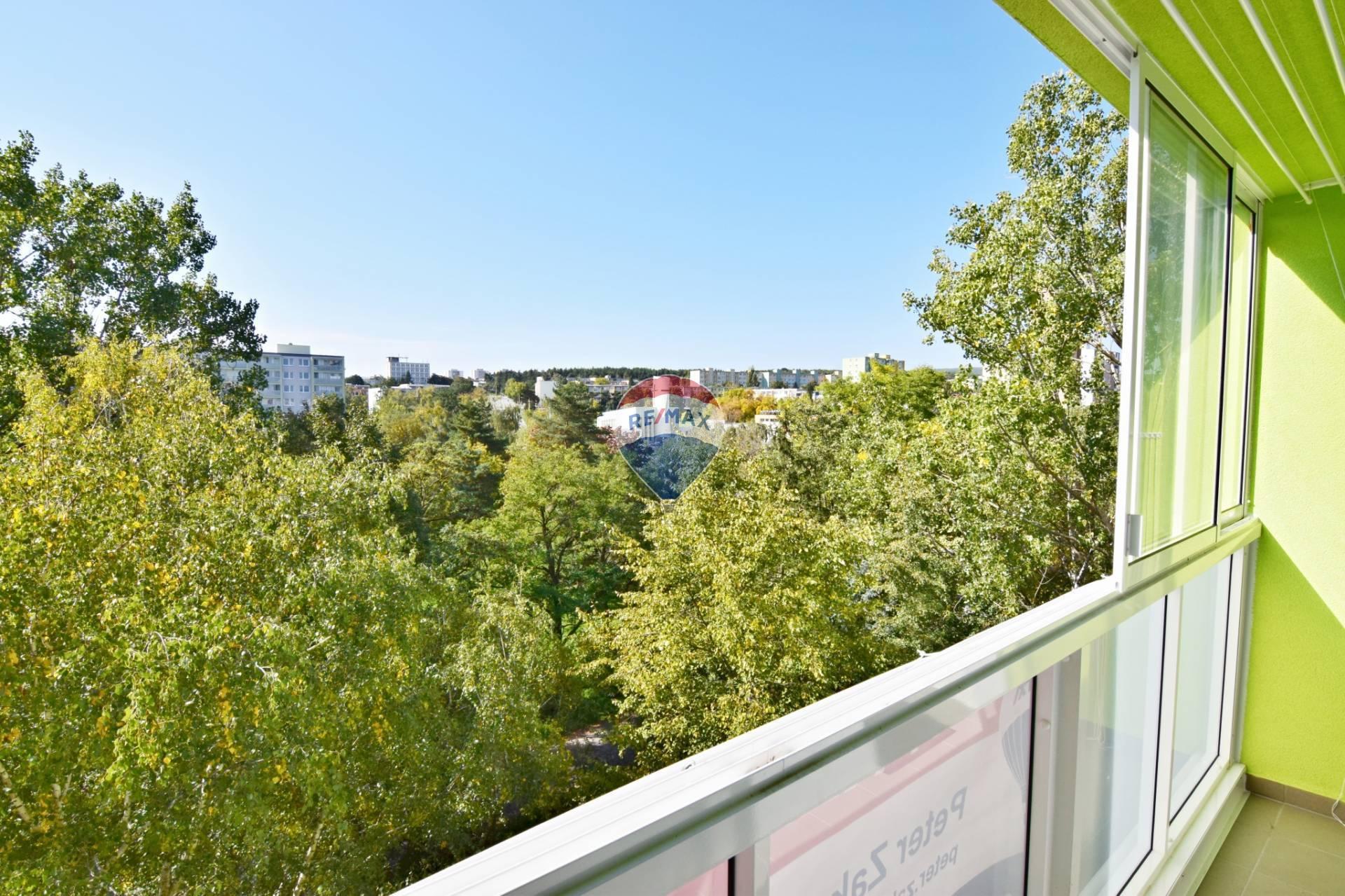 Predaj bytu (3 izbový) 55 m2, Košice - Západ - 3 izbovy byt_na predaj_Kosice