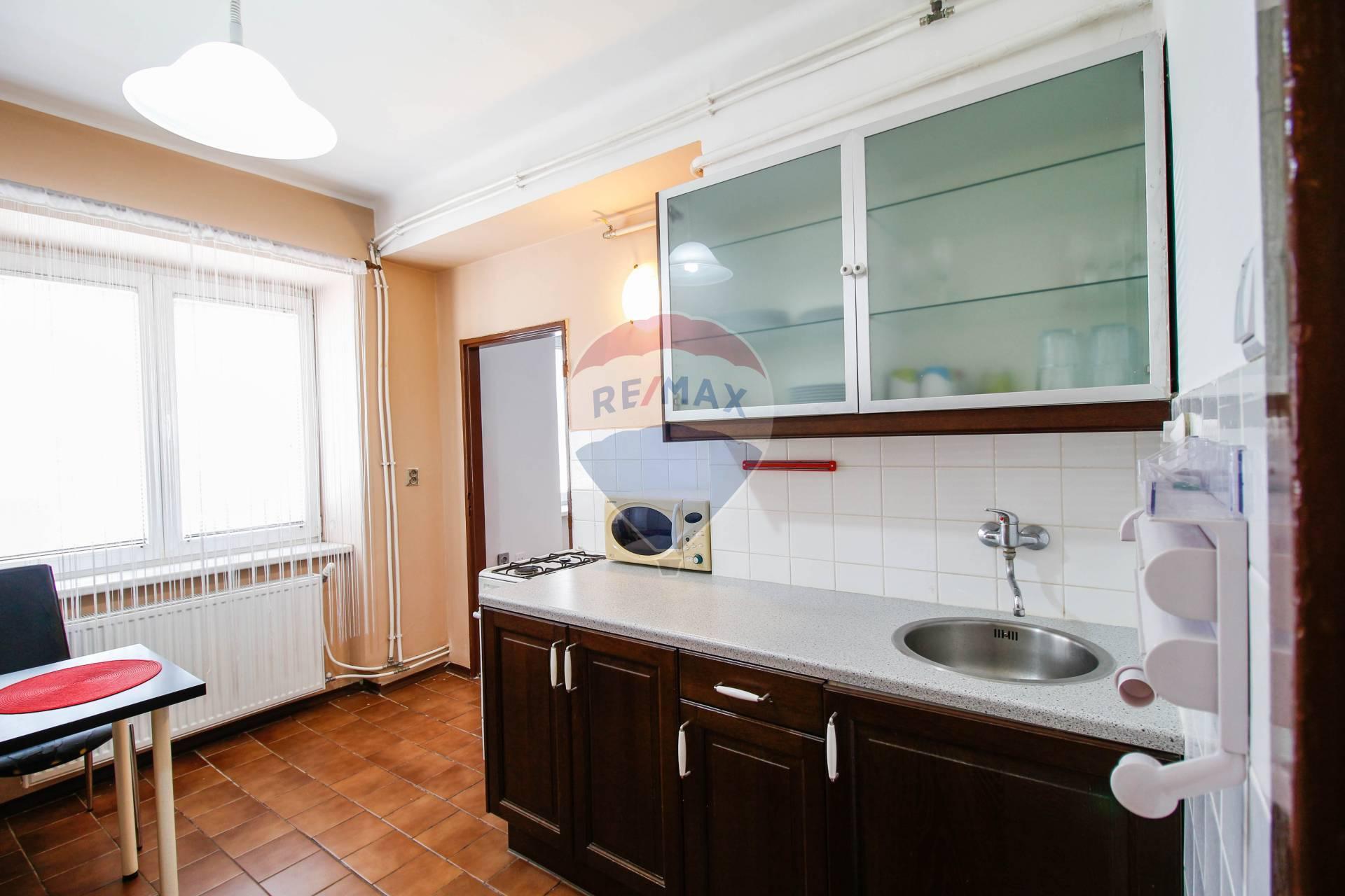 PRENÁJOM 1-izbového bytu na Miletičovej ulici