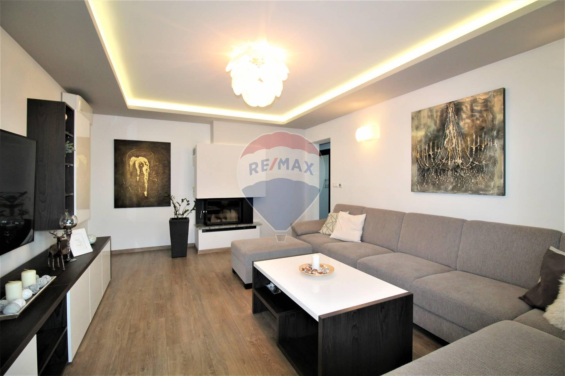 Predaj domu 190 m2, Senec -