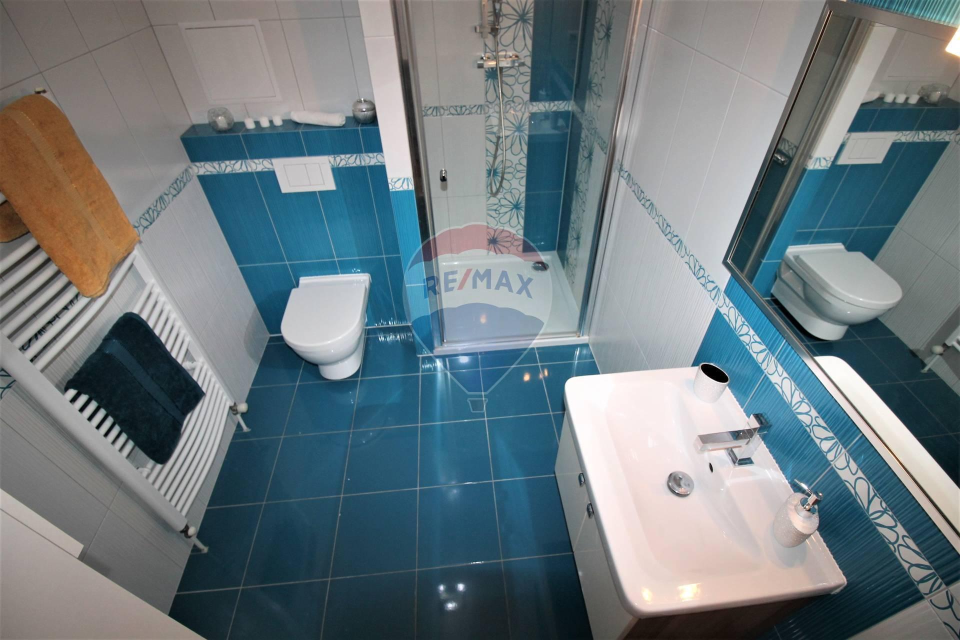 Predaj bytu (1 izbový) 53 m2, Senec -