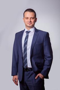 Dávid Kukan