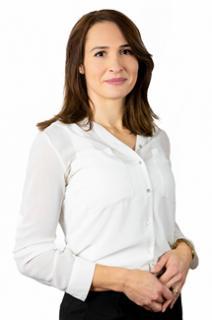 Anna Durmisová