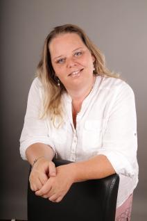 Lenka Barčáková