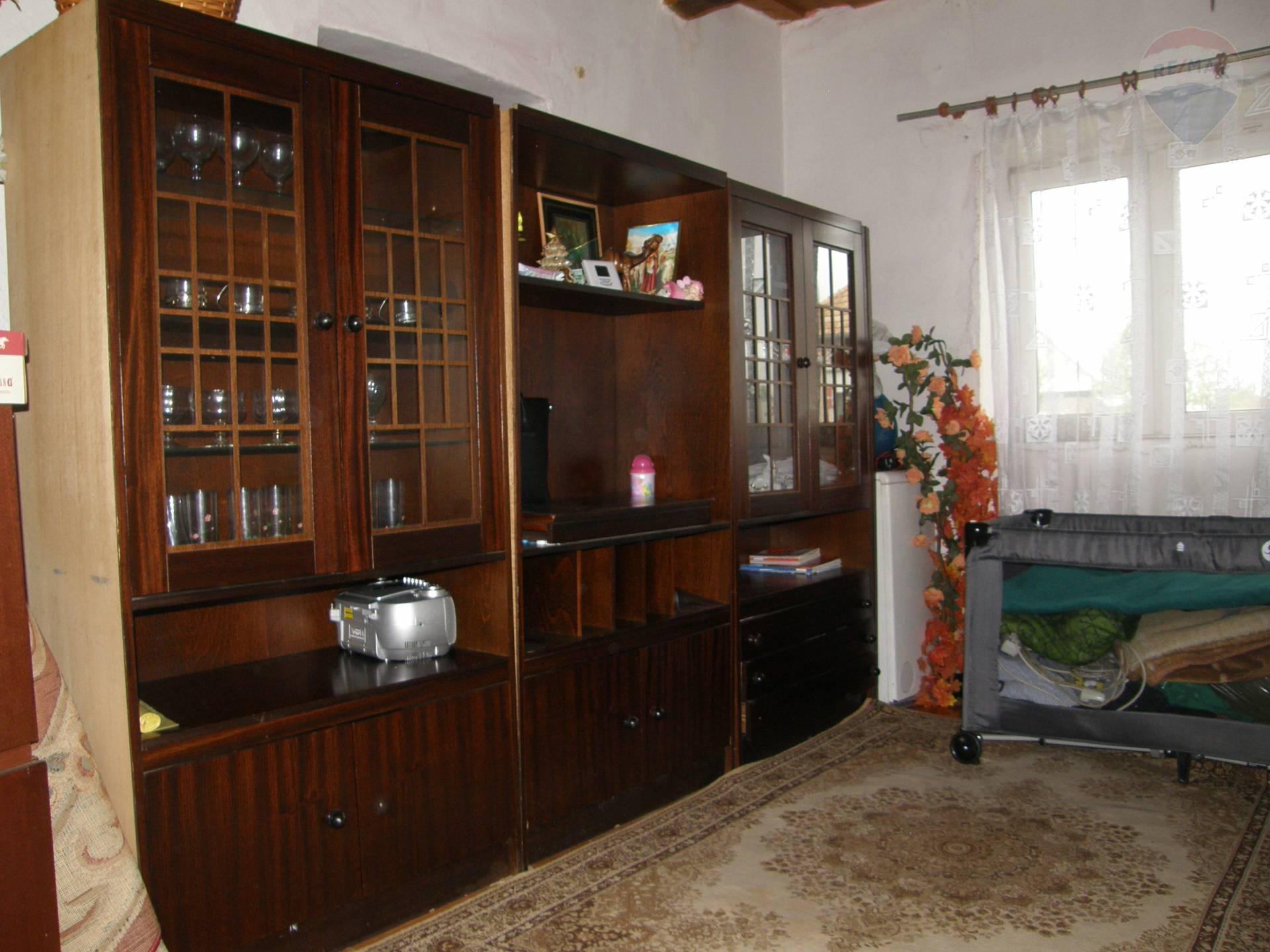 Rodinný dom/chalupa na predaj Sklabiná - Znížená cena