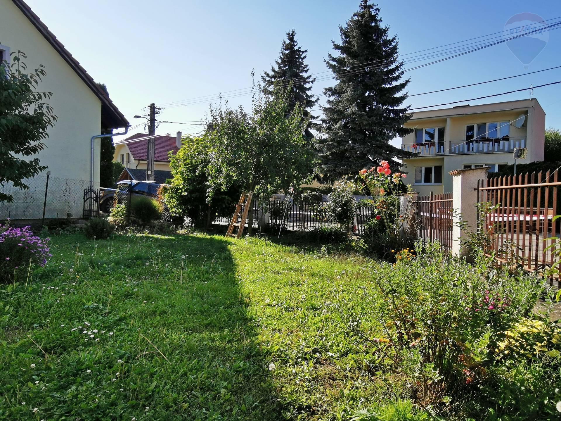 Prenájom domu 140 m2, Bratislava - Záhorská Bystrica - 4