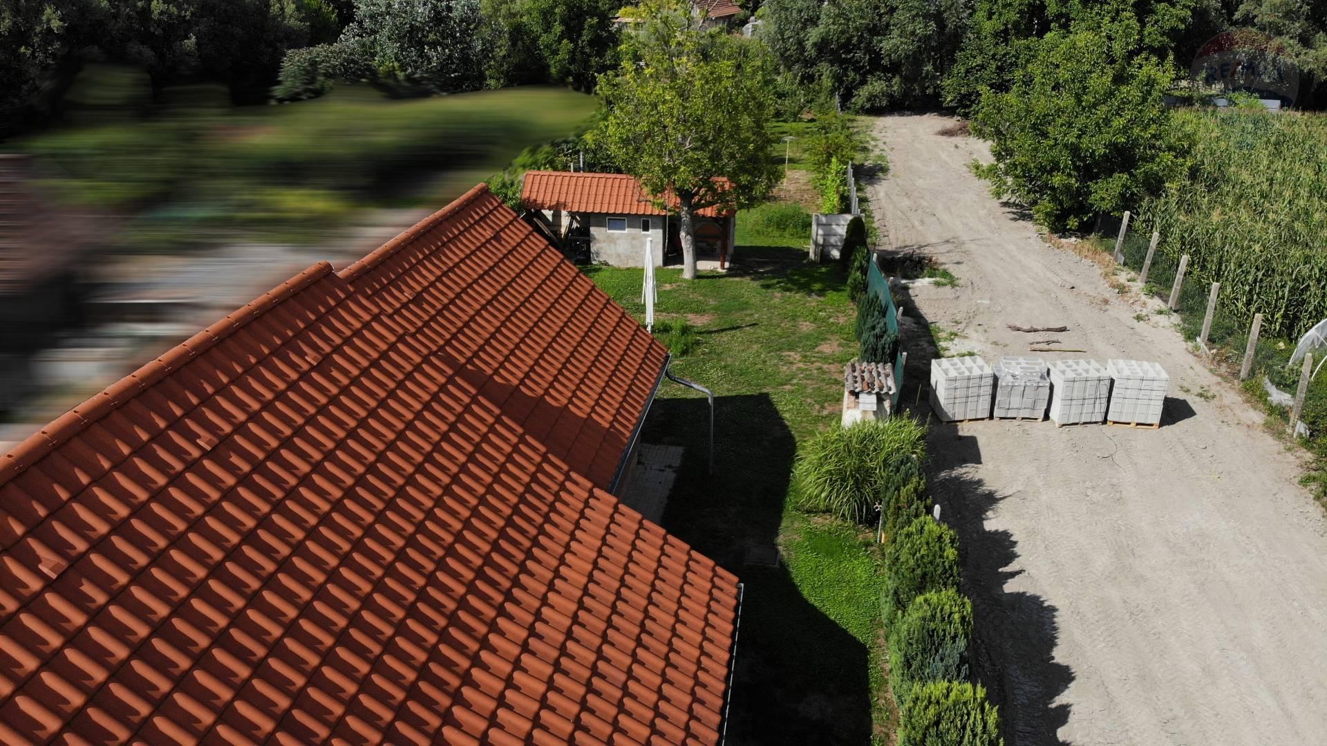 Predaj domu 140 m2, Pataš -