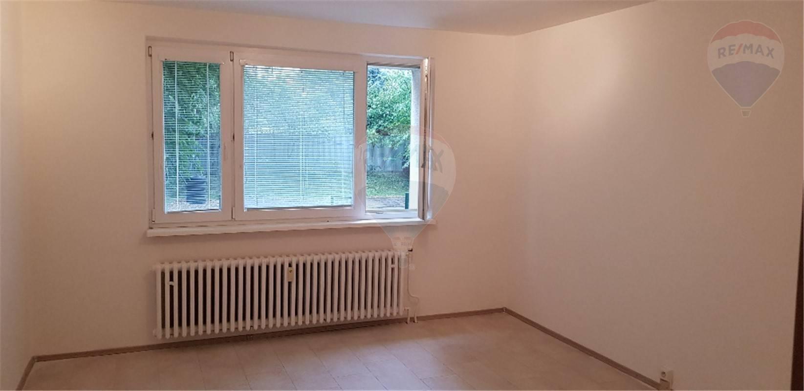 Predaj bytu (1 izbový) 43 m2, Bratislava - Lamač -