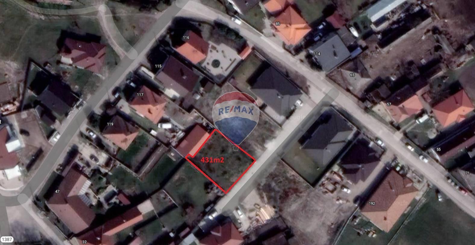 Predaj pozemku na výstavbu RD Holice