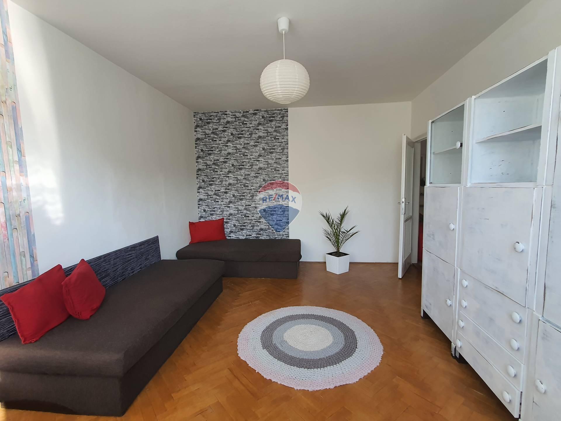 Predaj bytu (4 izbový) 91 m2, Bratislava - Nové Mesto -