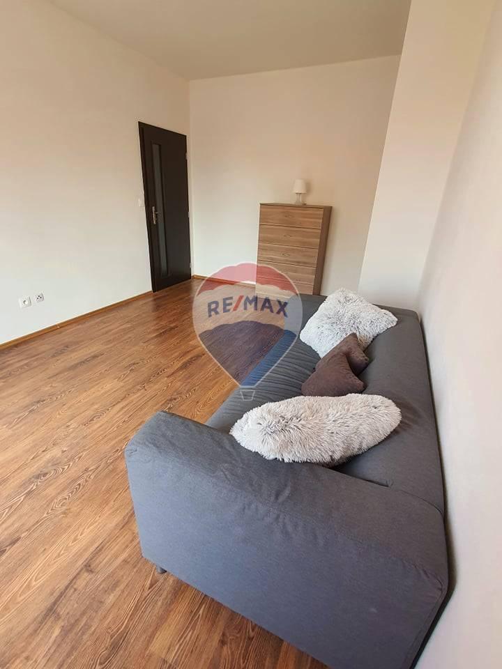 Prenájom bytu (2 izbový) 48 m2, Šamorín -