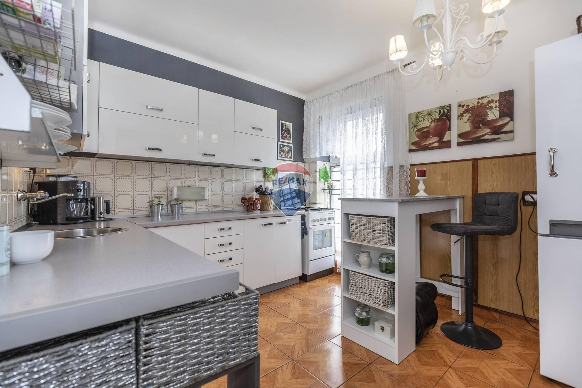 Predaj 4izbového rodinného domu Ivanka pri Dunaji