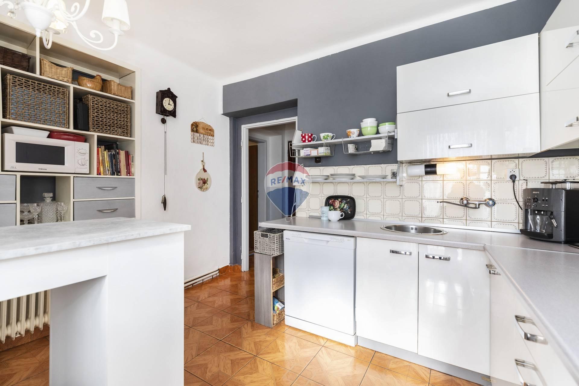 Predaj domu 100 m2, Ivanka pri Dunaji -