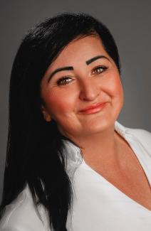 Renata Greschner