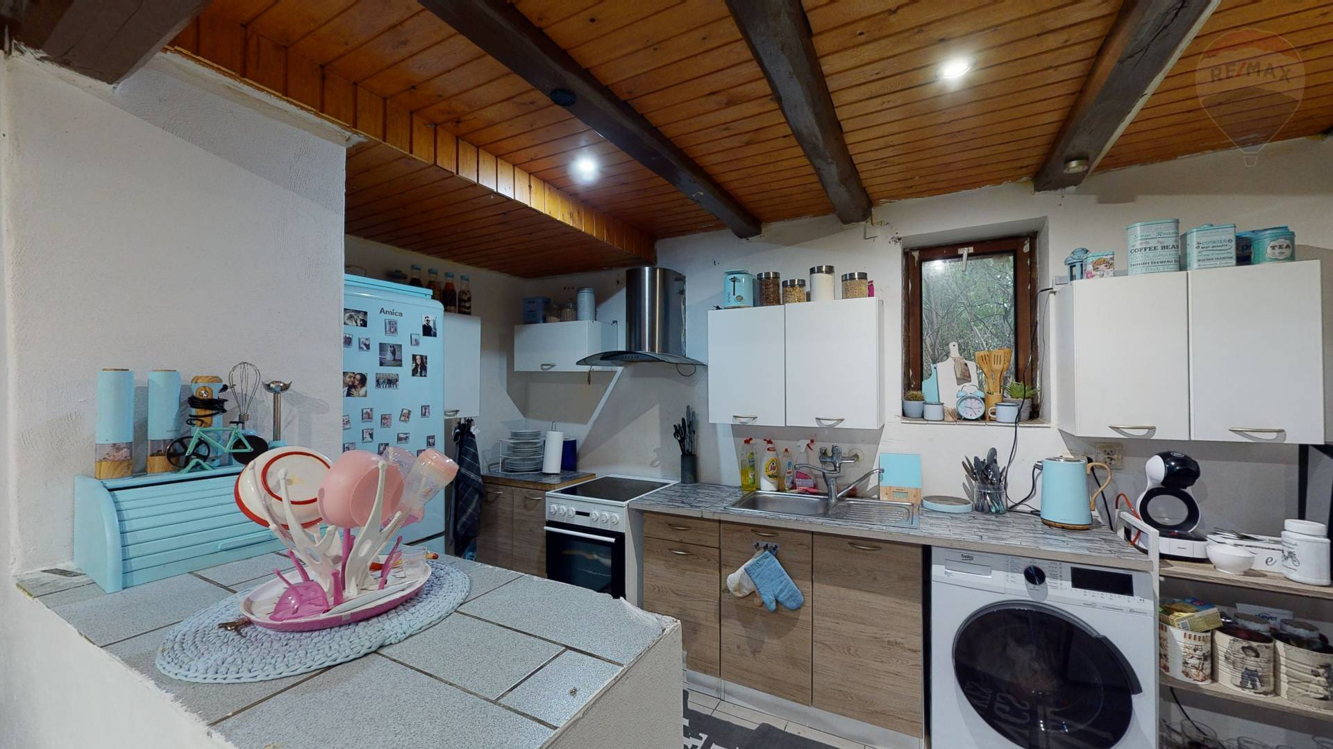 Predaj rodinného domu Brodské 55m2