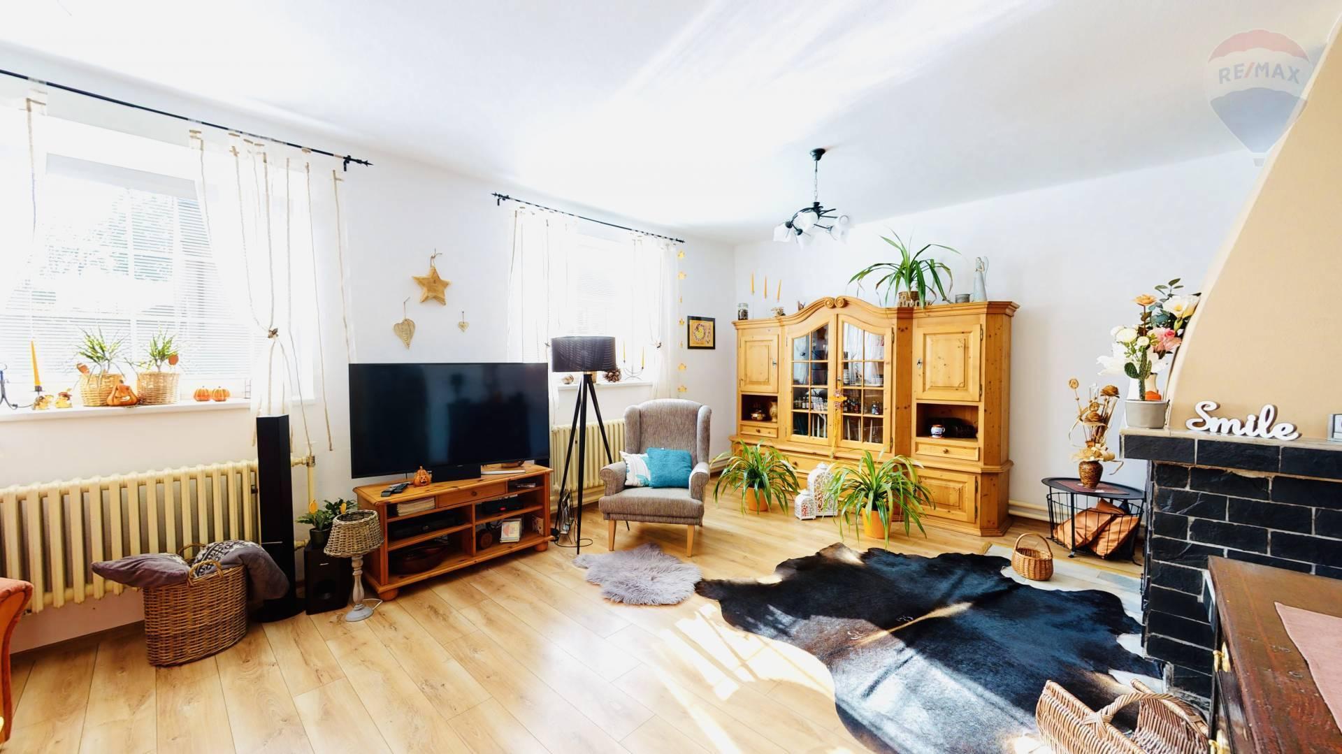 Predaj domu 300 m2, Dubovce -