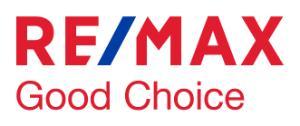 RE/MAX Good Choice