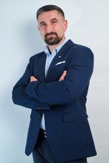 Róbert Skukálek