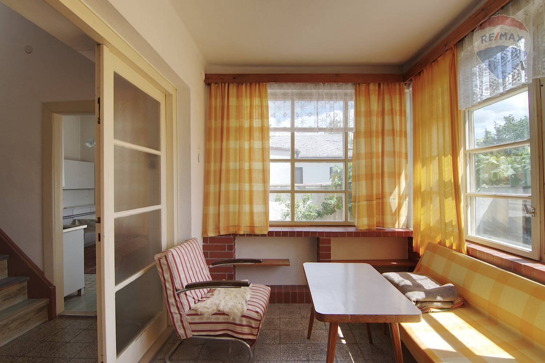 Predaj domu 140 m2, Malacky -