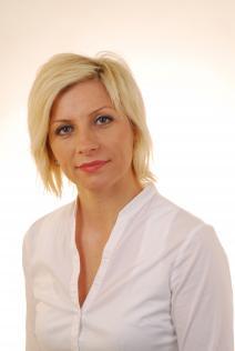 Monika Leštinský Gildein