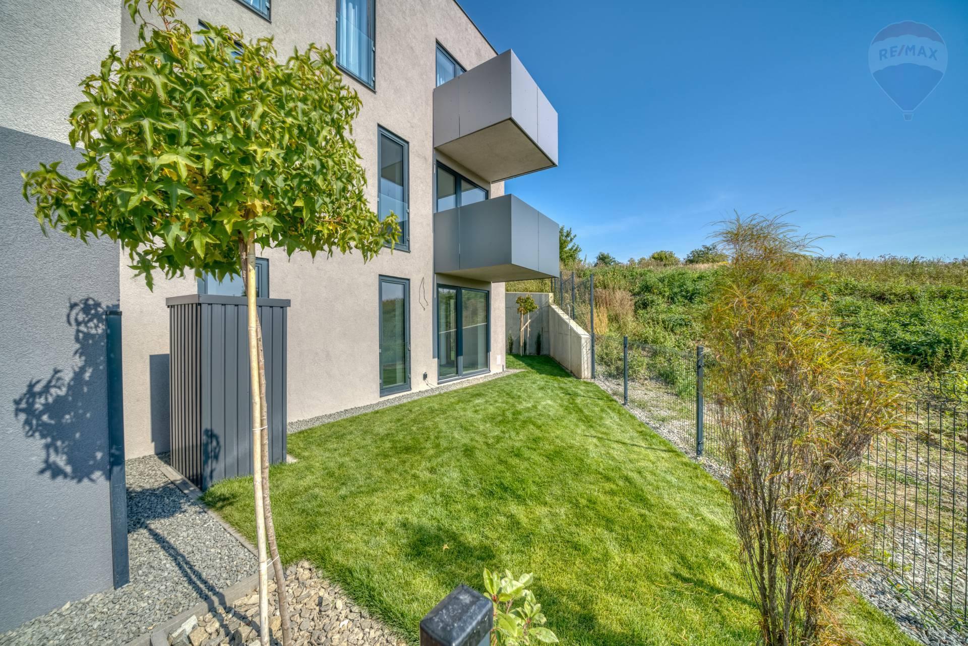 3 izbový byt na predaj, novostavba, projekt Viladomy Ľubotice