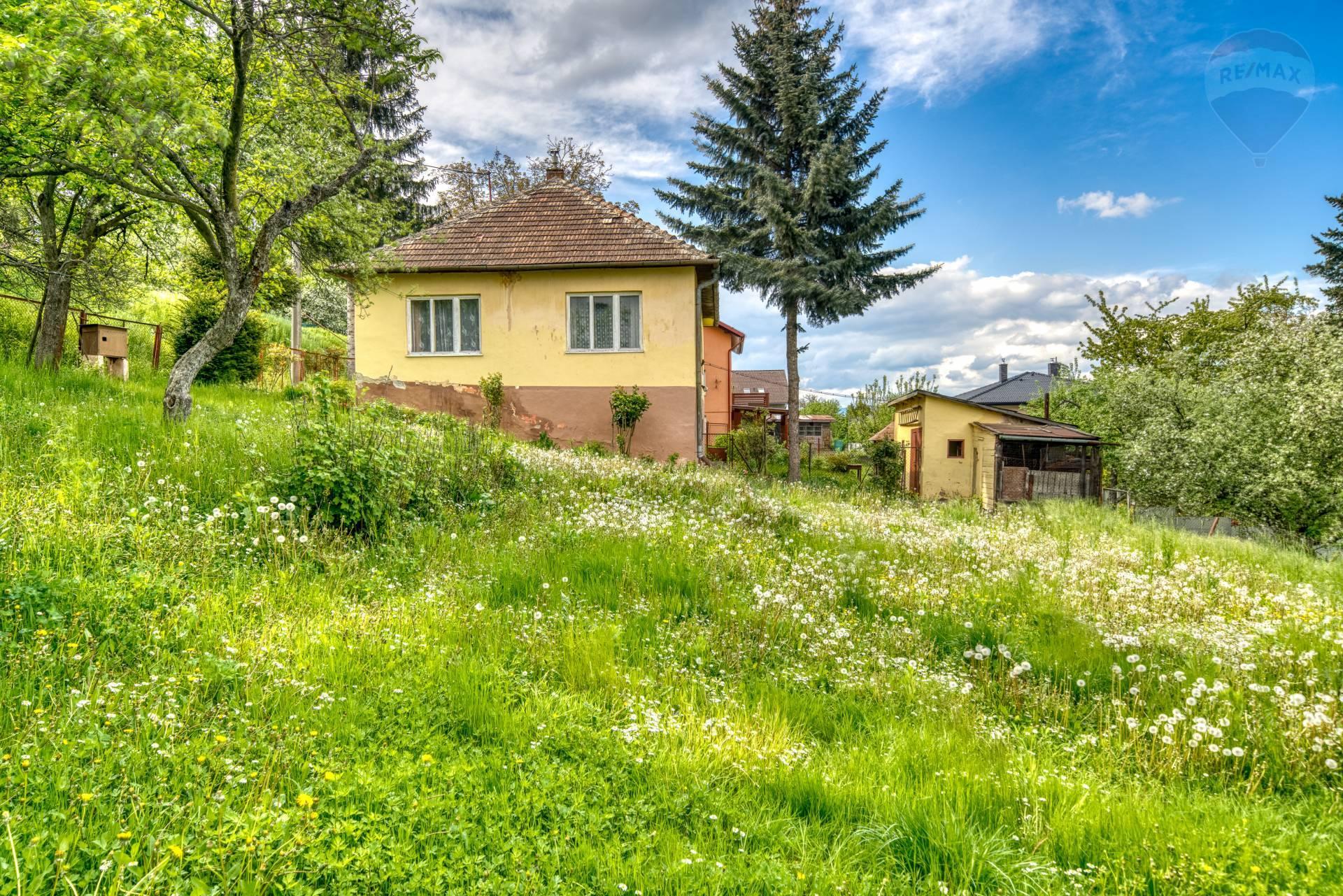 Rodinný dom na predaj, Pod Wilec hôrkou, Prešov