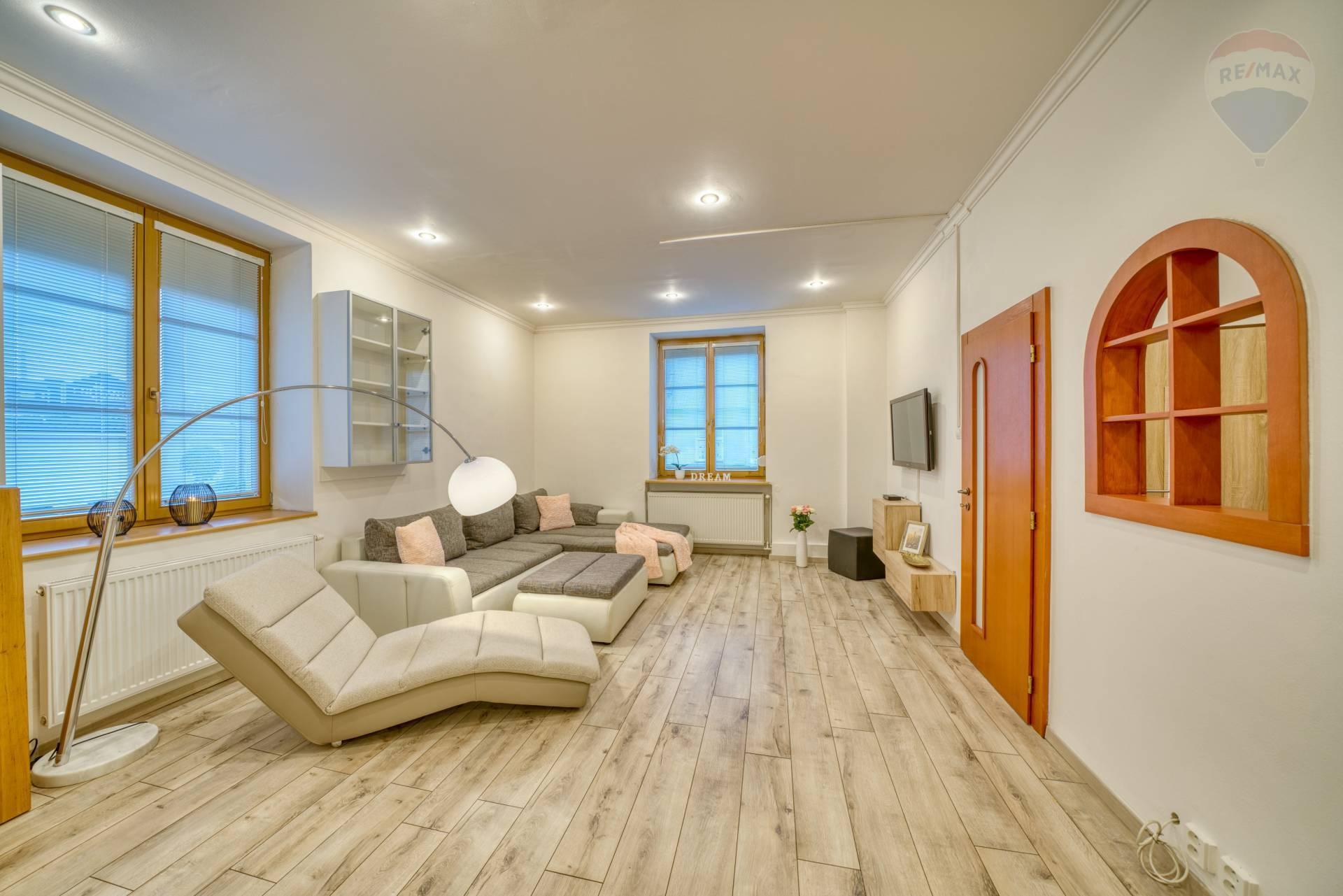 2 izbový byt na prenájom, Škultétyho ulica, Prešov