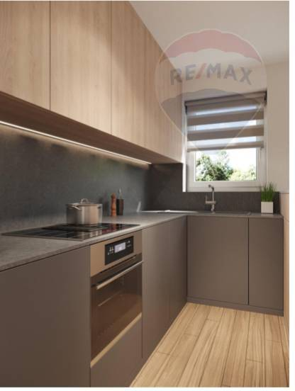 Predaj 2-izbový byt s priestranným balkónom - novostavba